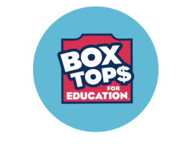 Download Box Tops for Education App Today!