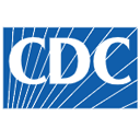 Center for Diseases Control (CDC)