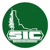 Southern Idaho Conference