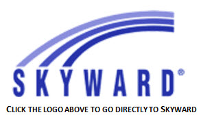 Skyward New Logo