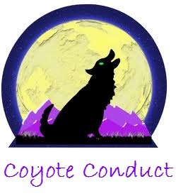 Coyote Conduct