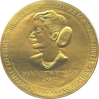 Edwards Award